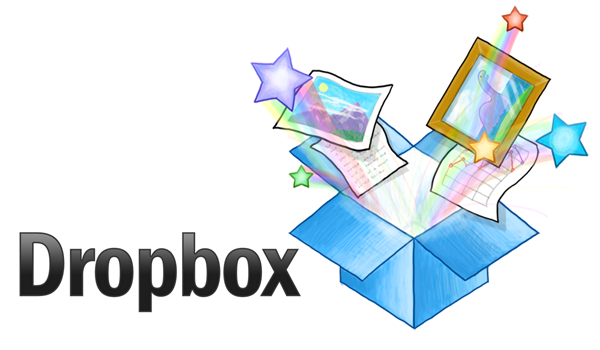 Dropbox Feature