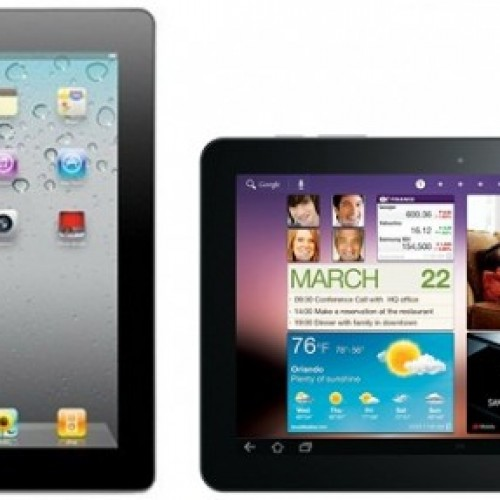 Samsung denied ban lift on Galaxy Tab 10.1 sales