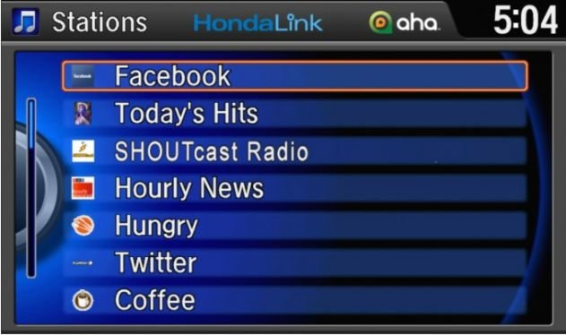 hondalink_screen