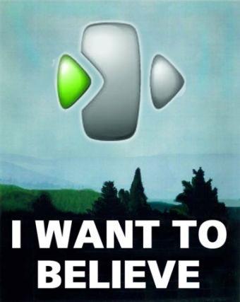 htc-believe-20100123-340