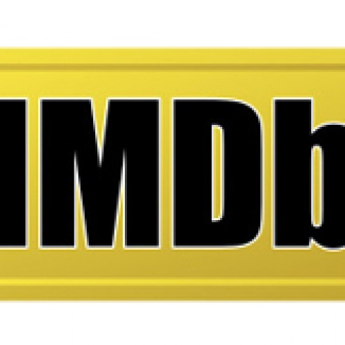 IMDB App for Android updates, now gives recommendations and check-ins, plus more