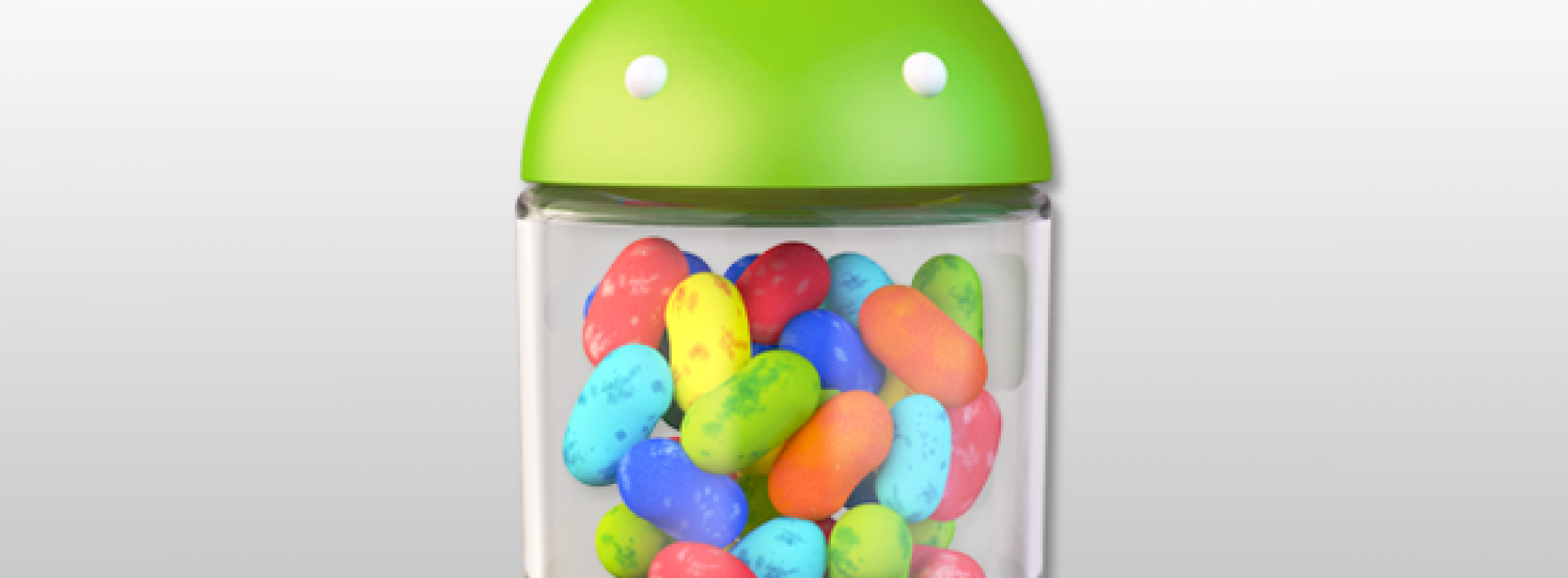 HTC reportedly readying 4.1 Jelly Bean for One XL, One S