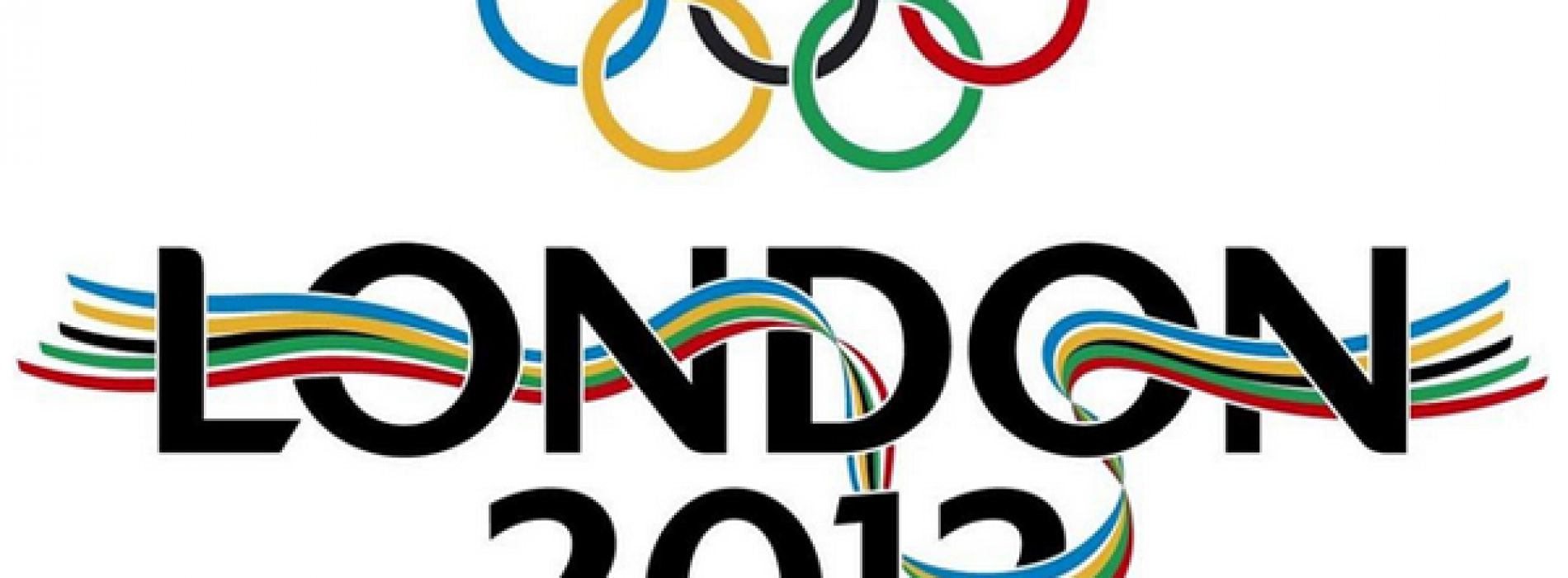 Five for Friday: Android apps for following the 2012 Summer Olympics