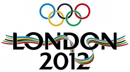 london_2012_logo_feature