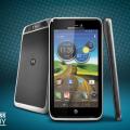 motorola_atrix_hd_-_4g_lte_android_smartphone_-_smartactions_-_kevlarr_-_colorboosttm_-_motorola_mobility_inc._usa