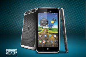 motorola_atrix_hd_-_4g_lte_android_smartphone_-_smartactions_-_kevlarr_-_colorboosttm_-_motorola_mobility_inc._usa