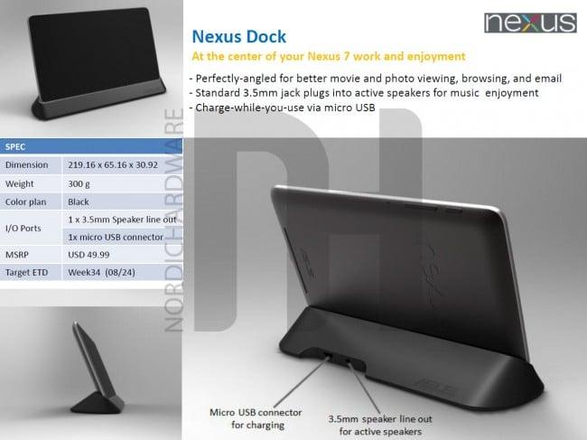 nexus7dock-650x487