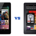 nexus_7_vs_kindle_fire