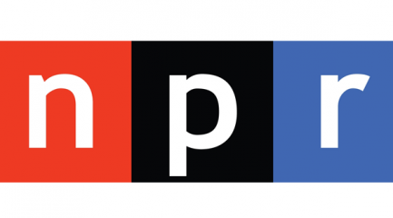 npr_logo_feature
