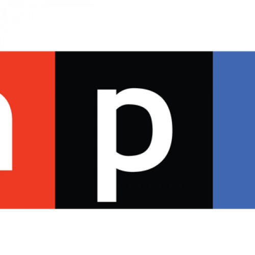 Five for Friday: Android apps for NPR fans