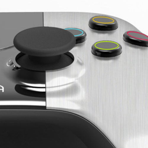 OUYA seeks to put Android gamers in front of TV with $100 console