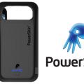 powerskin_feature_gs2