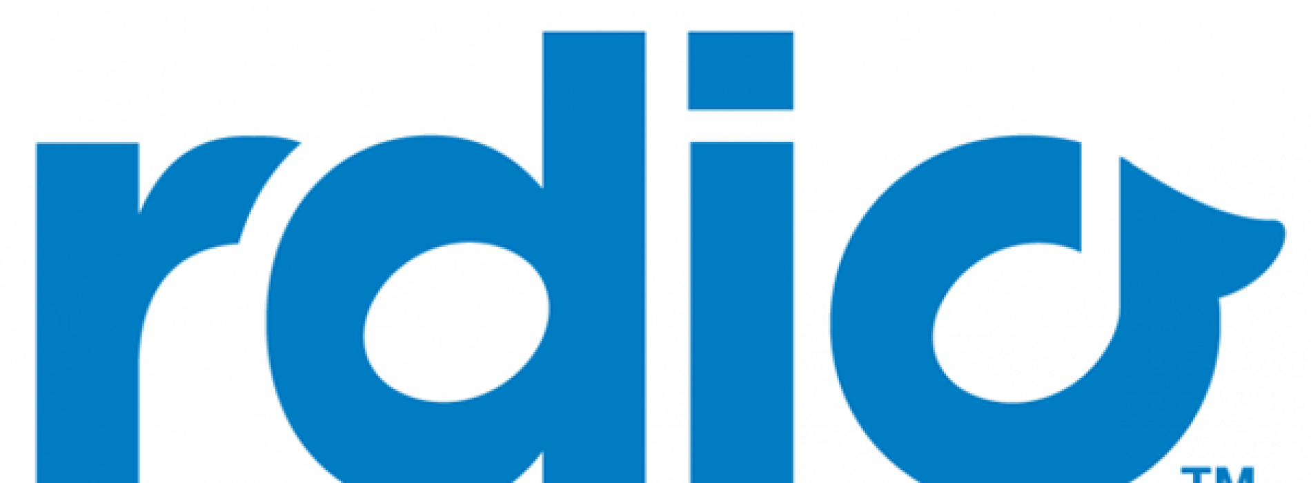 Rdio pushes out new beta client for Android
