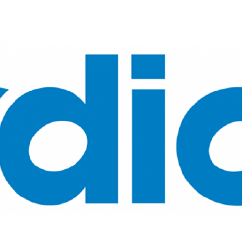 Behind the Curtain: An interview with Rdio