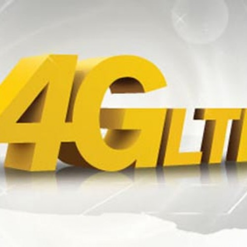 Sprint adds 40 markets to LTE footprint