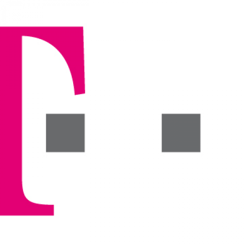 T-Mobile to 'unleash the tablet' on October 23