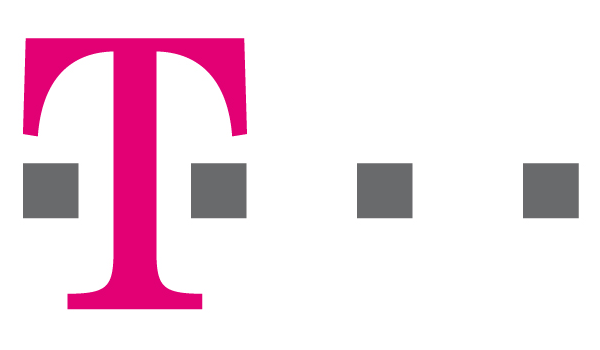 Tmobile Logo Feature