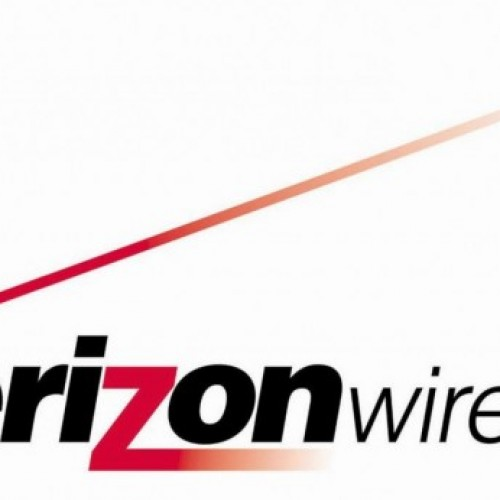 Verizon expands LTE market through NY and GA