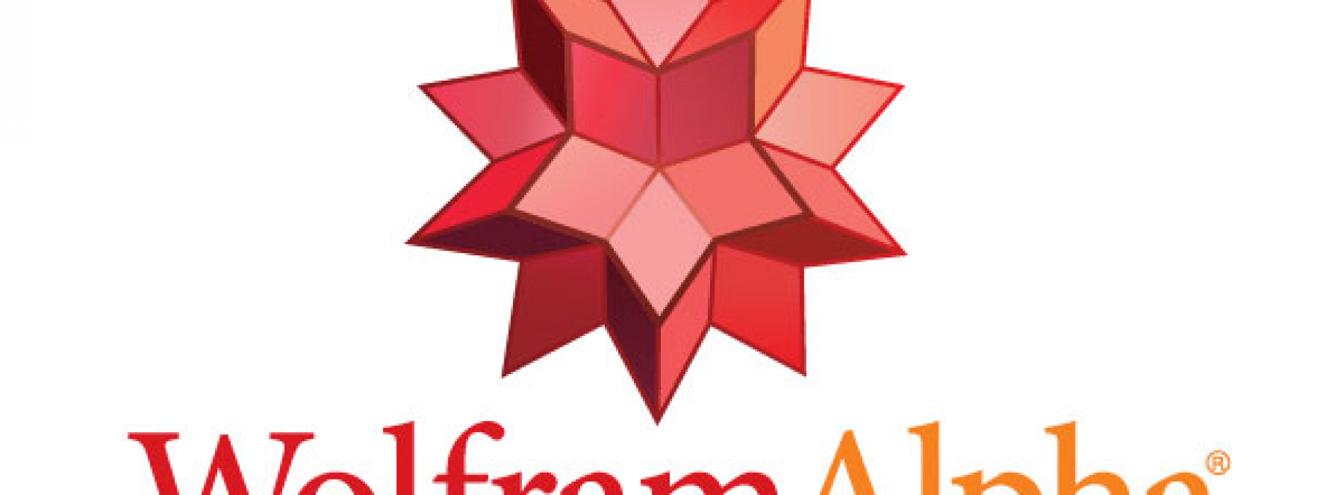Wolfram Alpha partners with Samsung for enhanced user experiences