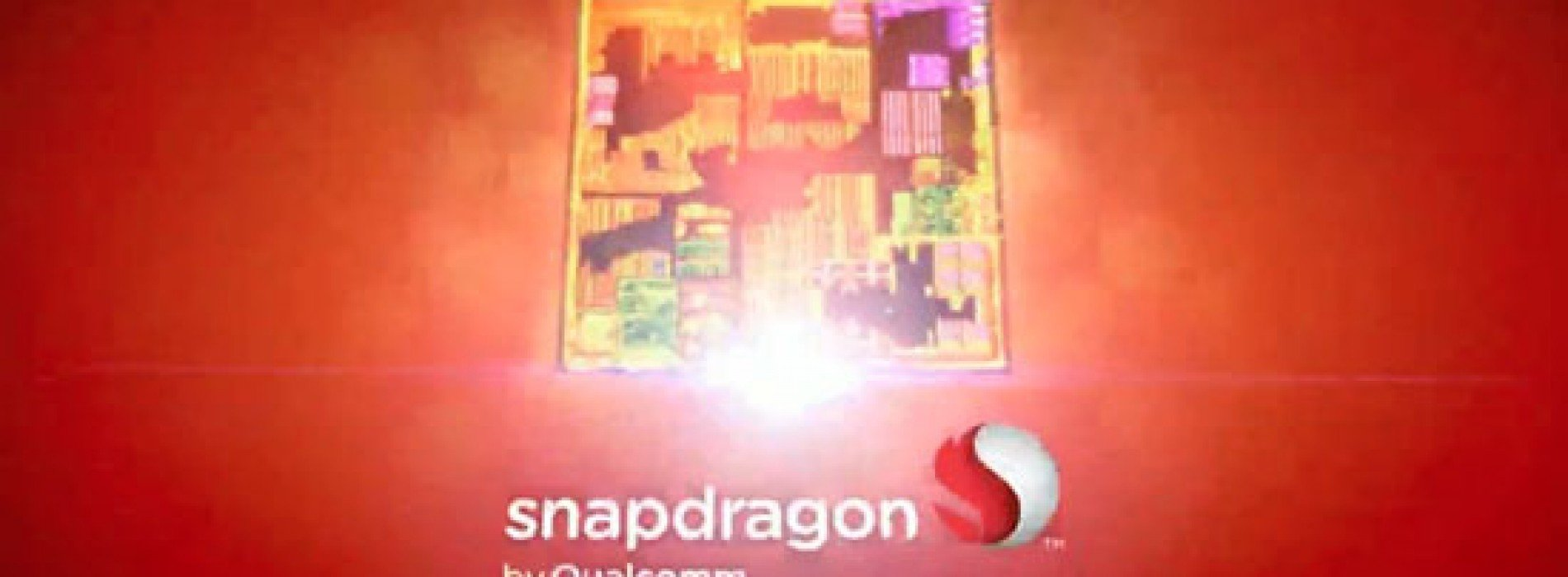 LG teases new quad-core Snapdragon device with site & video