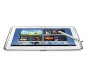 GALAXY Note 10.1 Product Image (4)