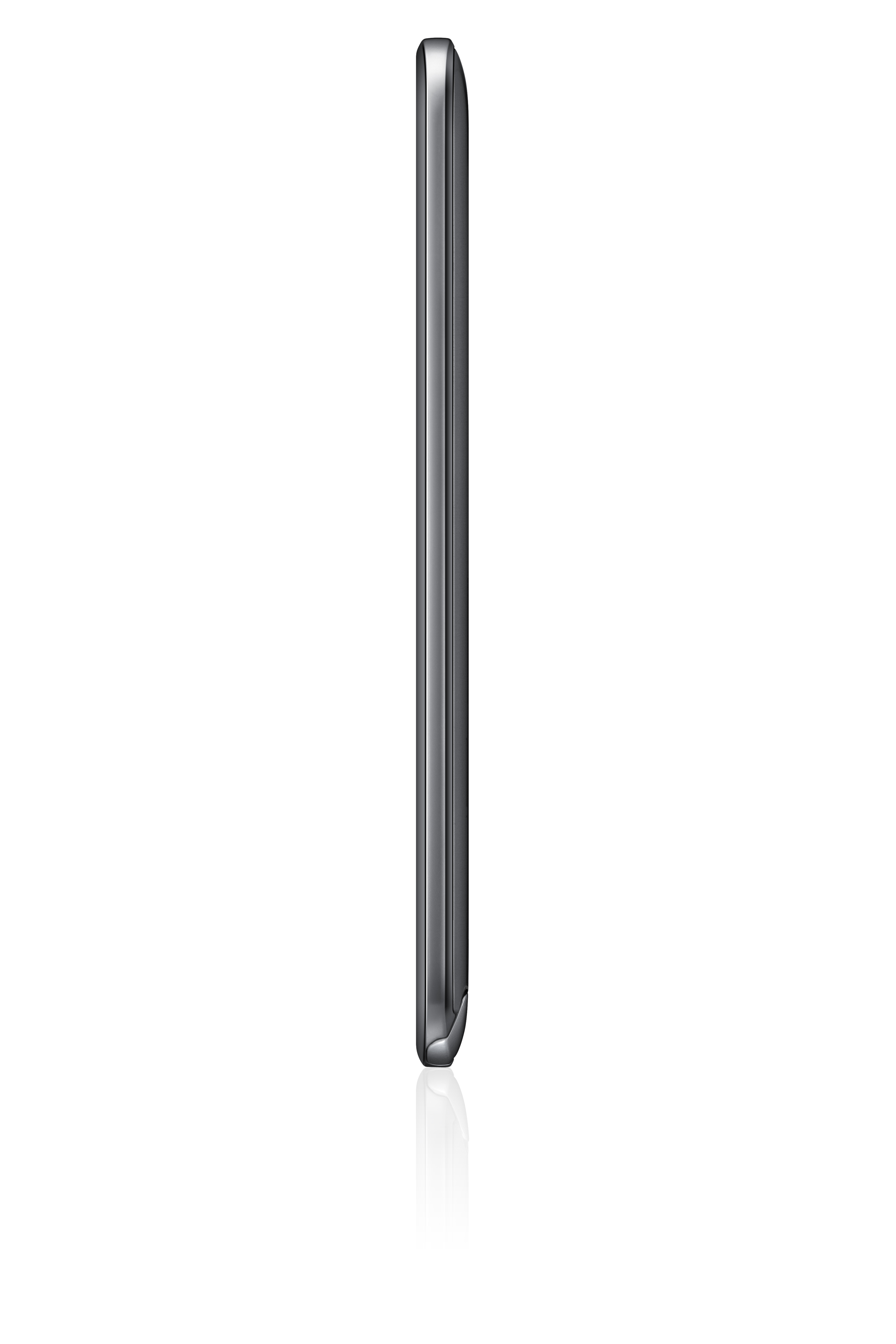 GALAXY Note 10.1 Product Image (6)