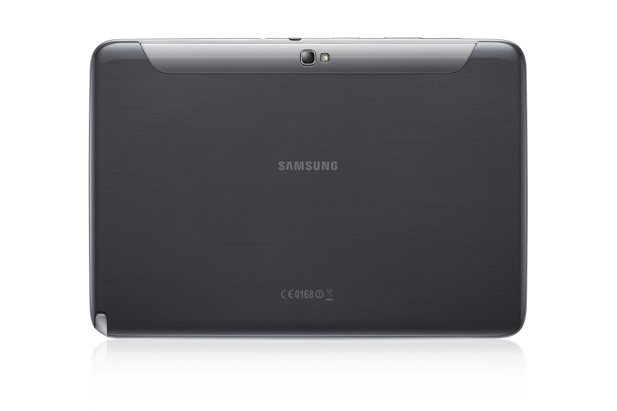 GALAXY-Note-10.1-Product-Image-7