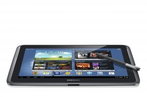 GALAXY-Note-10.1-Product-Image-8