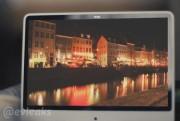 HTC tablet 1