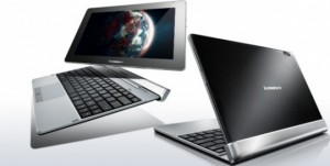 IdeaTab-S2110-Tablet-PC-Front-Back-View-with-Keyboard-3L-940x475-580x293-540x272