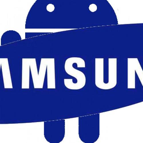 Mid-range Samsung leakapalooza