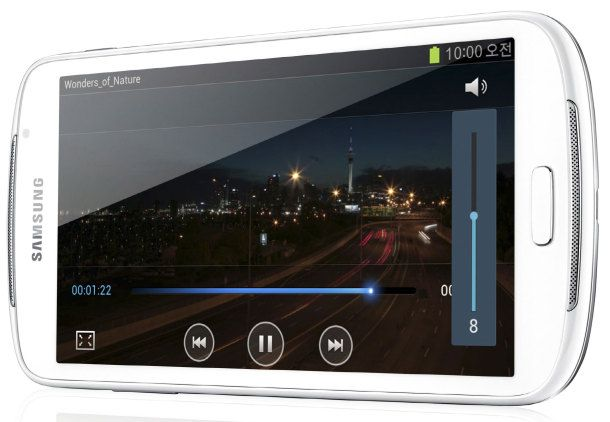 Samsung-Galaxy-Player-5.8-1-crop_610x422