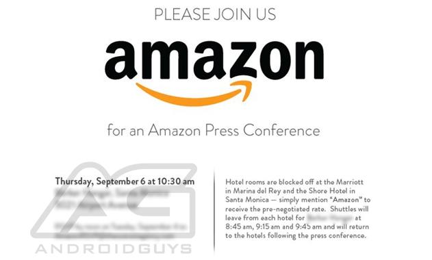 amazon_press_conference_720w