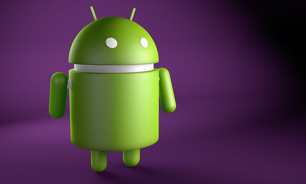 android_logo_720w