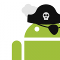 android_pirate_720w