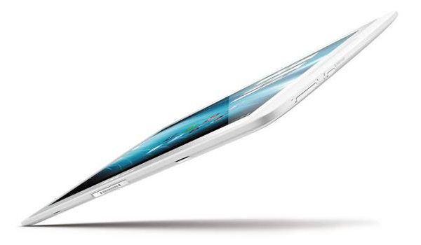 Archos G10 Tease Feature