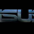 asus_logo_720w