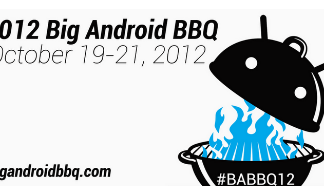big_android_bbq_2012_feature720_blank