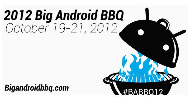 Big Android Bbq 2012 Feature720 Blank