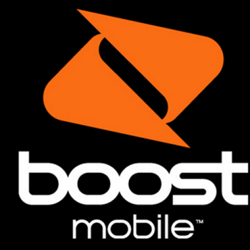 Boost Mobile Buyer's Guide (May 2015)