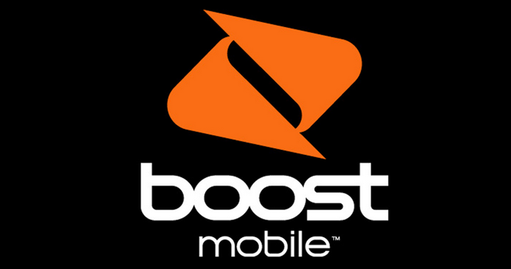 Boost Mobile 720w