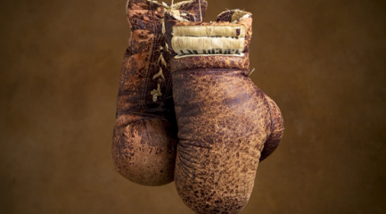 boxing_gloves_old