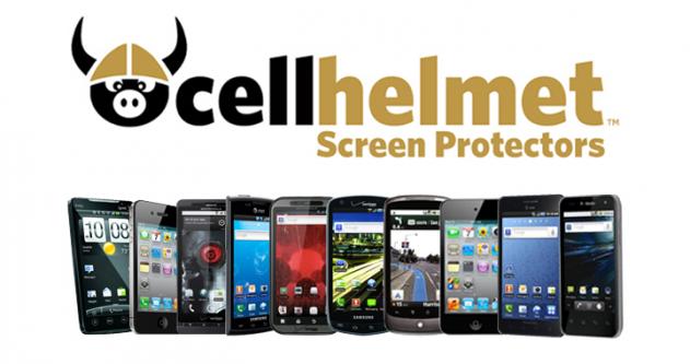cellhelmet_feature