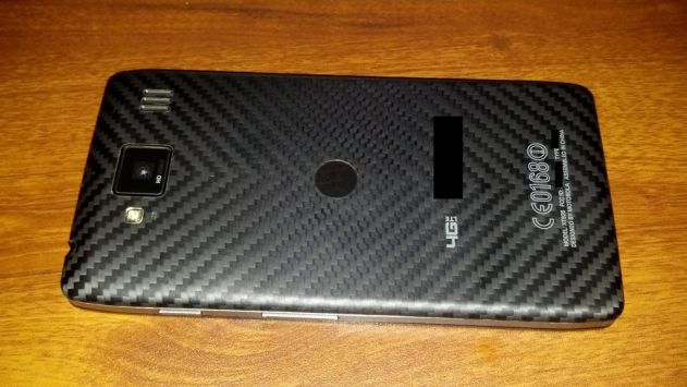 droid-razr-hd-back-full
