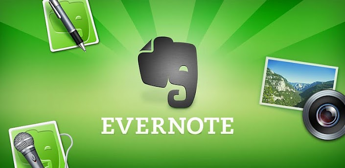 Evernote 720w