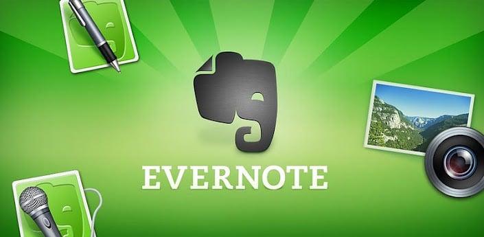 evernote_720w