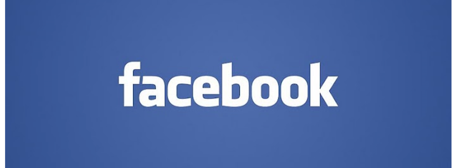 Latest Facebook release improves events and photo sharing