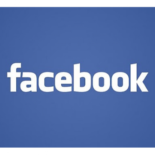 Facebook kicks off Facebook beta program for Android