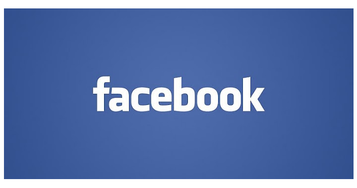 Facebook 2.0 Update Brings The Speed To Android