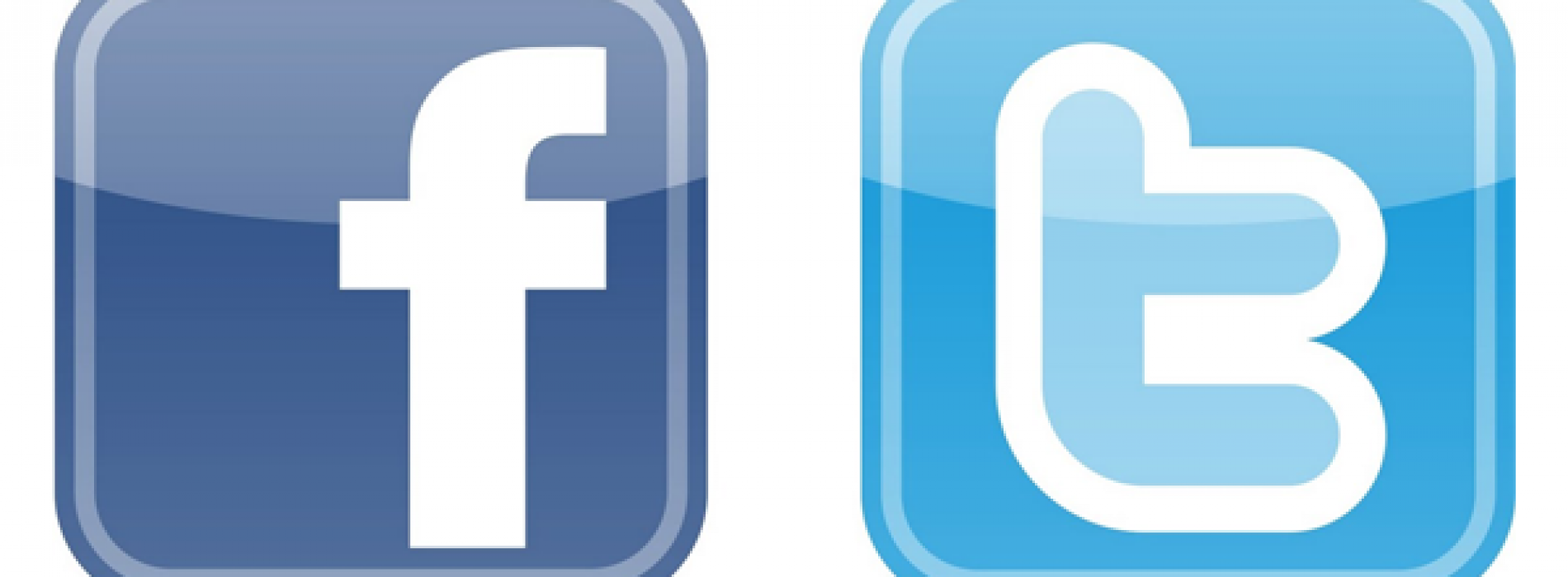 POLL: Do you use third party Facebook, Twitter apps?